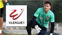 Văn Lâm vẫn là người Muangthong, chưa quay lại V-League