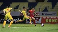 Bóng đá Việt Nam: Muốn nhanh thì phải từ từ