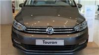 Hãng Volkswagen thu hồi 700.000 chiếc SUV trên toàn thế giới