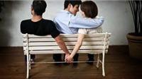 Truyện cười bốn phương: Cao thủ ngoại tình