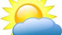 Truyện cười bốn phương: Thời tiết của bố