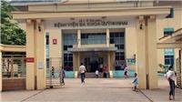 Tạm giữ một y sỹ bị tố hiếp dâm bệnh nhân