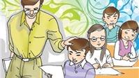 Truyện cười: Thầy giáo hào phóng nhất