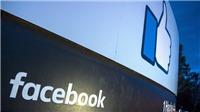 Facebook đầu tư 100 triệu USD hỗ trợ ngành báo chí trong khủng hoảng COVID-19