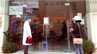 Công ty Trường Sinh không cung cấp suất ăn và nước sôi cho Bệnh viện A Thái Nguyên