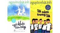 'Giải mã' Nguyễn Nhật Ánh - Hiệp sĩ của tuổi thơ (kỳ 3 & hết): Người kể chuyện tin cậy