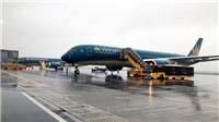 Vietnam Airlines sẽ mở mới 6 đường bay nội địa