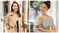 'Nữ chính xuất sắc' Hồng Diễm: 'Chưa từng được mời đóng phản diện'