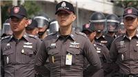Thái Lan trấn áp nạn đua xe đường phố