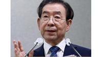 Truyền thông Hàn Quốc: Cảnh sát điều tra theo hướng Thị trưởng Seoul đã tự tử