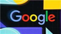 Google trình làng ứng dụng trí tuệ nhân tạo để giải mã chữ tượng hình Ai Cập cổ đại