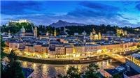100 năm Liên hoan âm nhạc Salzburg: 'Giấc mơ có thật' trong một thế kỷ