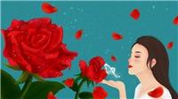 Truyện cười: Người phụ nữ của đời anh