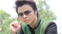 Diễn viên Minh Lâm: Tiền rất quan trọng, nhưng nghệ thuật còn quan trọng hơn!