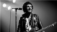 'Born To Run' của Bruce Springsteen: Trốn chạy khỏi cảnh sống mòn