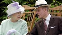 Chữ và nghĩa: Chồng của nữ hoàng gọi là gì?