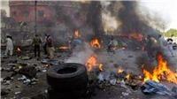 Cháy trường học tại Niger, 20 trẻ em thiệt mạng