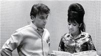 Ca khúc 'Be My Baby' của The Ronettes: Bi kịch tình yêu của một kiệt tác