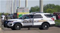 Cảnh sát Mỹ truy bắt nghi phạm giết người ở Texas