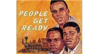 'People Get Ready' của The Impressions: Chuyến tàu bác ái