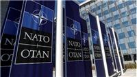 Khối quân sự Bắc Đại Tây Dương NATO cải cách đầy tham vọng về an ninh quốc phòng