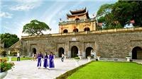 Hà Nội: Phát huy giá trị Khu di sản Hoàng thành Thăng Long và Khu di tích Cổ Loa