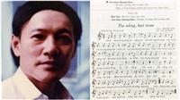 Gặp lại các tác giả được đưa vào sách giáo khoa: Nhà thơ Lệ Bình - Biết bao 'Tia nắng hạt mưa'