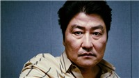 Song Kang Ho từ 'quái vật phòng vé' đến giám khảo LHP Cannes 2021