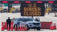 Thủ tướng Canada bảo vệ quyết định gia hạn lệnh đóng cửa biên giới với Mỹ