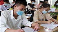 Hà Nội rà soát tất cả các khâu để kỳ thi tốt nghiệp THPT năm 2021 diễn ra an toàn