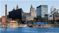 Bị thu hồi danh hiệu Di sản Thế giới: Nỗi đau mang tên Liverpool