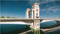 Góc nhìn 365: Hà Nội luôn cần những cây cầu đẹp