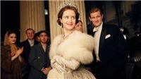 Giải Primetime Emmy năm 2021: 'The Crown' - bộ phim 'phải xem' về Hoàng gia Anh