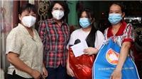 Ba tổ chức phi Chính phủ khởi động chiến dịch hỗ trợ trẻ mồ côi vì Covid-19