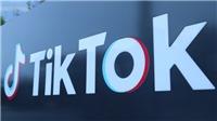 TikTok vượt mốc 1 tỷ người dùng mỗi tháng