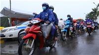 Lan man từ những cuộc 'về quê né dịch': 'Việt tính' đích thực đang ở đâu?