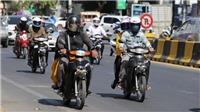 Campuchia chuẩn bị mở cửa toàn bộ nền kinh tế