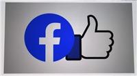 Facebook tuyển dụng 10.000 nhân viên EU xây dựng mạng 'metaverse'
