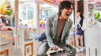Lee Jung Jae: Linh hồn của 'Squid Game'