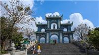 Việt Nam - điểm đến an toàn và hấp dẫn