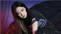 Giselle - Tân binh kiều nữ K-pop lột xác dù vướng tranh cãi