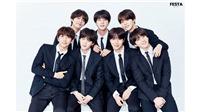 BTS gặp tai nạn giao thông vì fan cuồng, ARMY lo lắng thần tượng bị thương tích