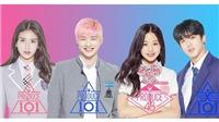 Sốc: CJ E&M chính thức thừa nhận toàn bộ 4 mùa Produce 101 đều có gian lận!