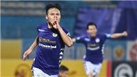 Có Quang Hải, Hà Nội đủ sức vô địch V-League