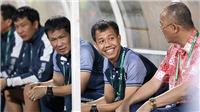 Than Quảng Ninh nhận tín hiệu vui về lương, thưởng