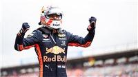 Chặng Emilia - Romagna Grand Prix: Hamilton cứu lại một ngày thảm họa của Mercedes