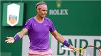 ATP Monte-Carlo Masters 2021: Nadal liệu đã hết thời chưa?