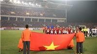 Tuyển Việt Nam sẽ vượt qua vòng bảng AFF Cup 2020