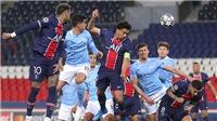 Champions League - Lượt trận 2 vòng bảng: Cuộc chiến cho tham vọng