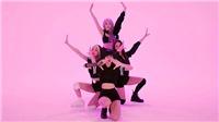 Có gì trong các video luyện vũ đạo K-pop?